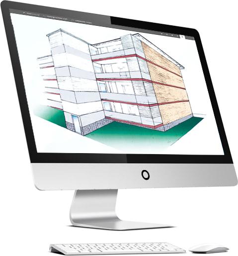 Imagen Mac